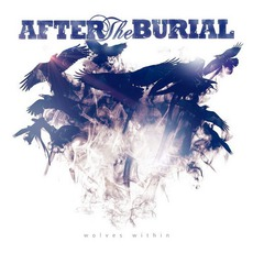 Wolves Within mp3 Album by After The Burial