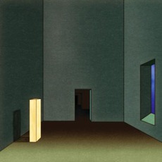 R Plus Seven mp3 Album by Oneohtrix Point Never