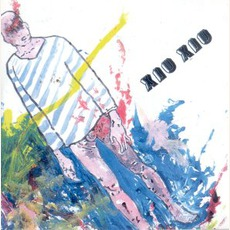 Live 7-26-04