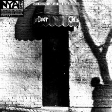 Live At The Cellar Door mp3 Live by Neil Young