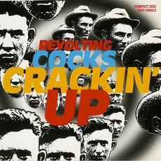Crackin' Up