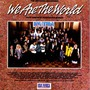 We Are The World: U.S.A. For Africa