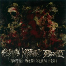 North-West Slam-Fest