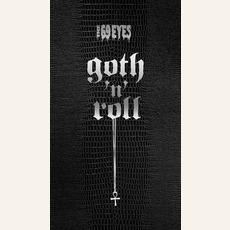 Goth 'N' Roll mp3 Artist Compilation by The 69 Eyes