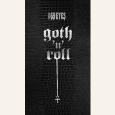 Goth 'N' Roll