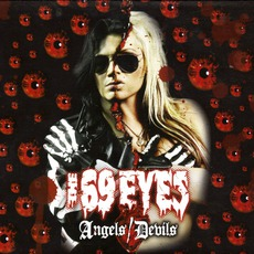 Angels/Devils mp3 Artist Compilation by The 69 Eyes