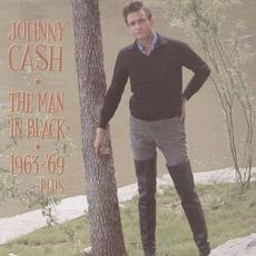The Man In Black: 1963-'69 Plus