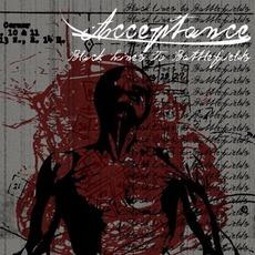 Black Lines To Battlefields mp3 Album by Acceptance