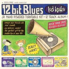 12 Bit Blues