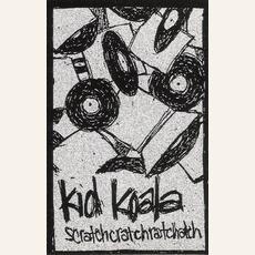 Scratchcratchratchatch