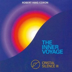 Cristal Silence III: The Inner Voyage