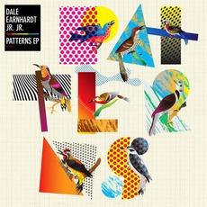 Patterns EP
