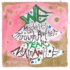 We Made It Through Another Year mp3 Album by Nerina Pallot
