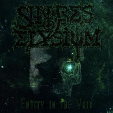 Entity In The Void mp3 Album by Shores Of Elysium