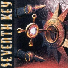 Seventh Key by Seventh Key