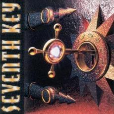 Seventh Key