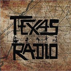 Texas Radio EP