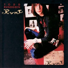 Runt mp3 Album by Todd Rundgren