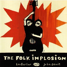 The Folk Implosion