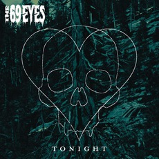 Tonight mp3 Album by The 69 Eyes