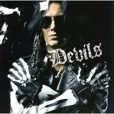 Devils mp3 Album by The 69 Eyes