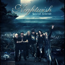 Showtime, Storytime mp3 Live by Nightwish