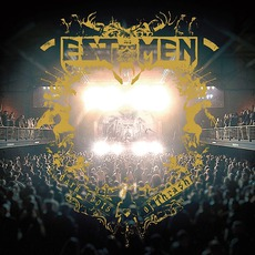 Dark Roots Of Thrash mp3 Live by Testament