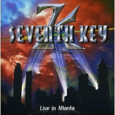 Live In Atlanta by Seventh Key