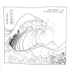 The Double EP: A Sea Of Split Peas mp3 Artist Compilation by Courtney Barnett