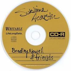Acoustic: Bradley Nowell & Friends mp3 Live by Sublime