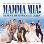 Mamma Mia! (2008 Film Cast)