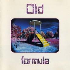 Formula by O. L. D.