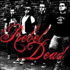 The Rebel Dead