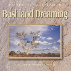 Bushland Dreaming