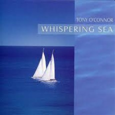 Whispering Sea