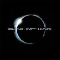 Empty Nature
