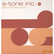 Sobrenatural by S-Tone Inc.
