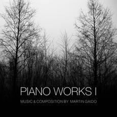 Piano Works I
