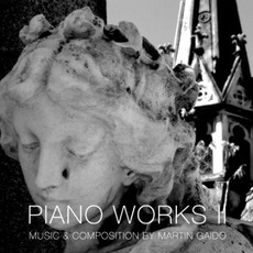 Piano Works II