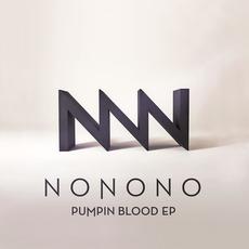 Pumpin Blood EP