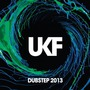 UKF Dubstep 2013
