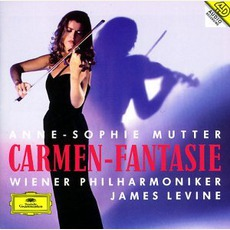 Carmen - Fantasie mp3 Compilation by Various Artists