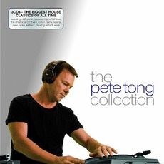 The Pete Tong Collection mp3 Compilation by Various Artists