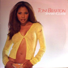 Spanish Guitar mp3 Single by Toni Braxton