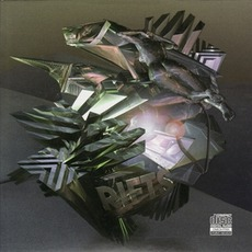 Rifts mp3 Artist Compilation by Oneohtrix Point Never