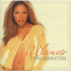 Ultimate (Russian Edition) mp3 Artist Compilation by Toni Braxton