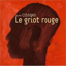 Le Griot Rouge