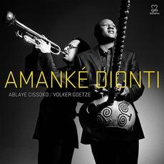 Amanké Dionti