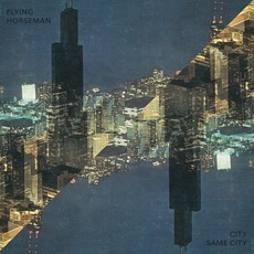 City Same City