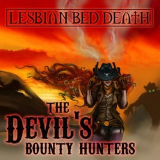 The Devil's Bounty Hunters